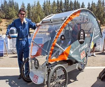 coches-solares-atacama2012