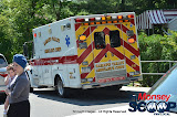 Structure Fire Route 306 & Phyllis Terrace - DSC_0049.JPG