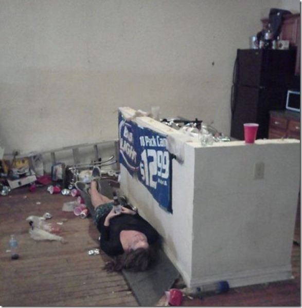 drunk-wasted-people-8