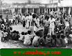 Bangladesh_Liberation_War_in_1971+23.png