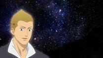 [HorribleSubs] Space Brothers - 44 [720p].mkv_snapshot_20.21_[2013.02.10_14.09.52]
