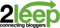 2leep - logo