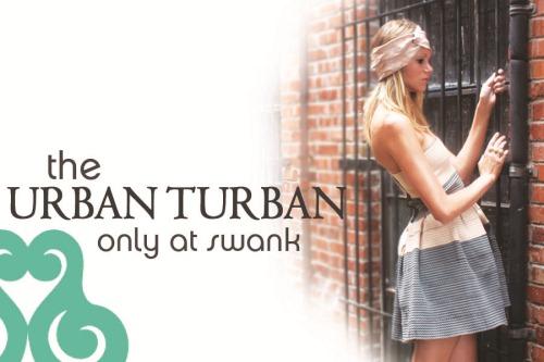 urban turb copy