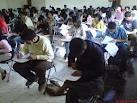 Informasi Pendaftaran SNMPTN Tahun 2012