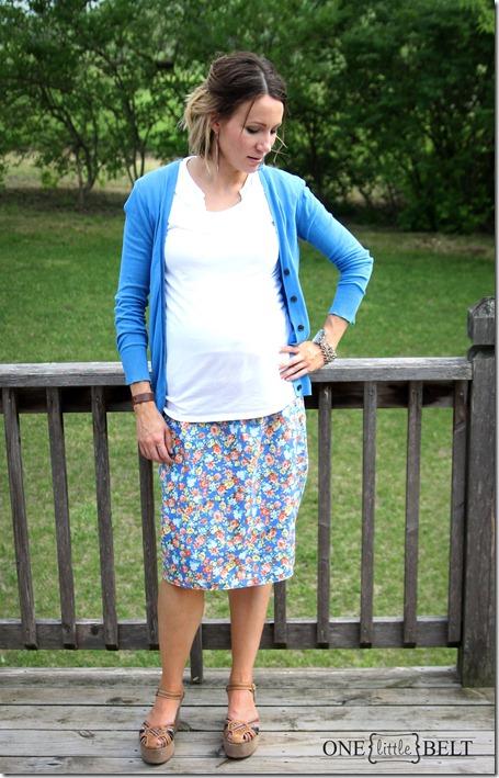 floral-spring-skirt3