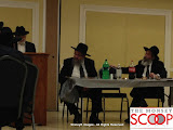 Shloshim for Mother Of Rav Chaim Zev Levitan, Rov In Olympia - photo%252525252019.JPG