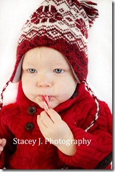 Landon - Stacey J. Photography 005