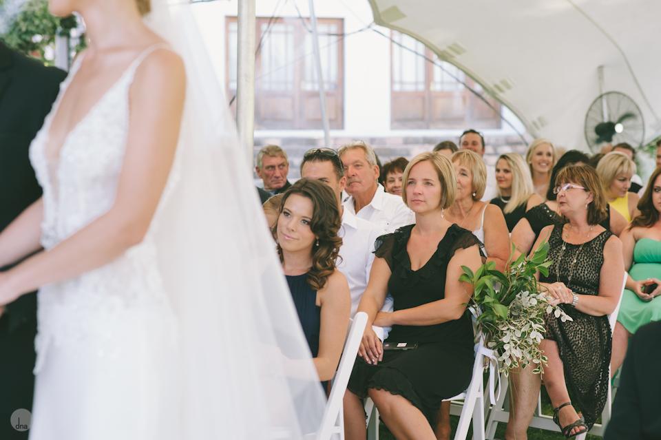 ceremony Chrisli and Matt wedding Vrede en Lust Simondium Franschhoek South Africa shot by dna photographers 192.jpg