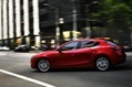 2014-Mazda3-2