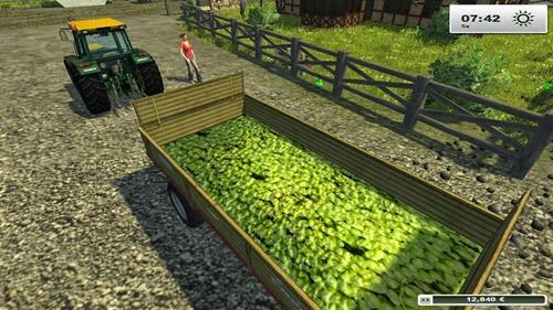 City-Map-V-2.0 Beta-2-farming