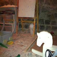 Salt Room 003.jpg