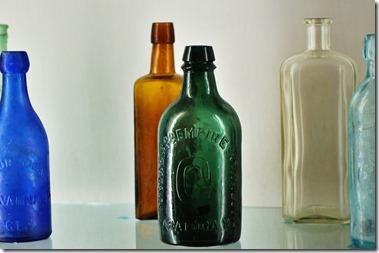 bottles-CC3