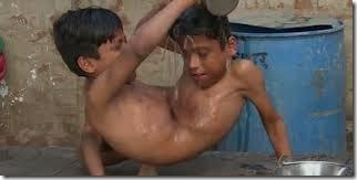 simenses india (1)