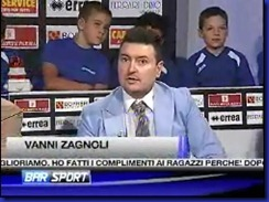 vanni zagnoli bar sport