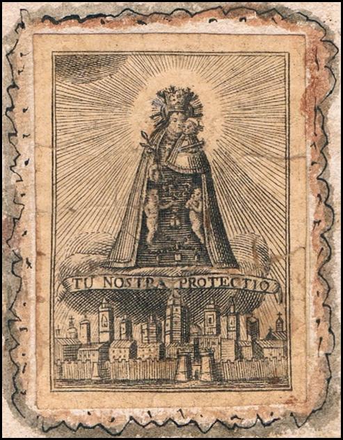 Virgen Desamparados_exvoto ca 1890
