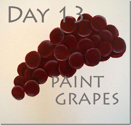 grapes-paint-tutorial-4