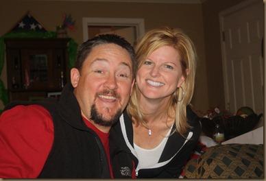 Christmas 2012 145