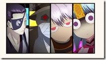 Blood Lad - OVA-16