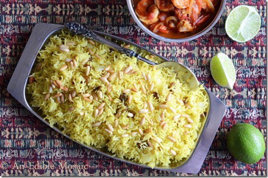 Saffron_Rice_with_Golden_Raisins_and_Pine_Nuts-1