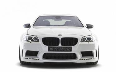 HAMANN-BMW-M5-front-623x389