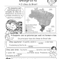 Volume 2 - 31 - geografia.jpg