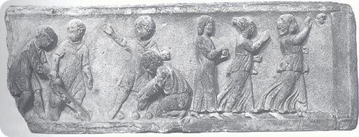 150_ac_Louvre
