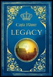 LLU-legacy