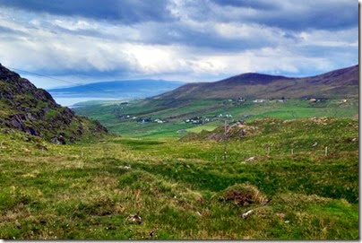 ring-of-kerry-bus-tour-1
