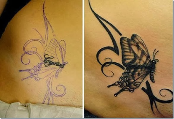 tattoo-cover-up-5