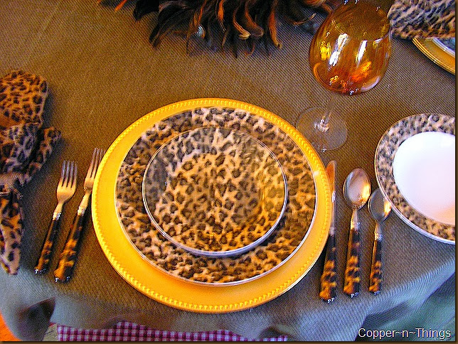 January Tablescape 011