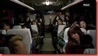 Miss.Korea.E14.mp4_001678822_thumb1