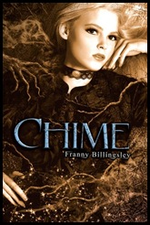 chime-book1