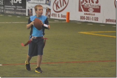 06-18-11 football 09