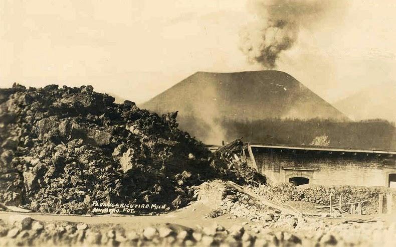 paricutin-volcano-12
