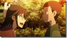 Mushibugyou - OVA1 -32
