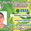 SANCHEZ ORNELAS ISAY.JPG