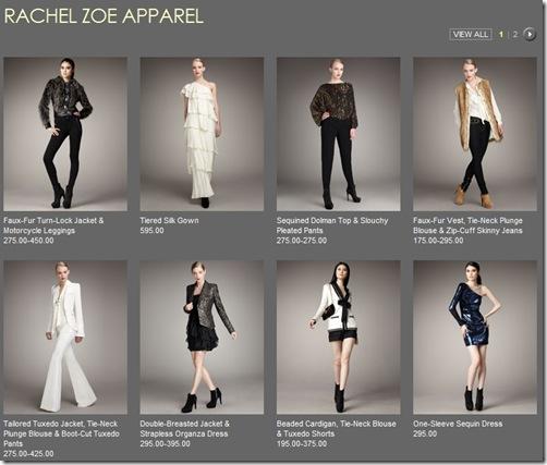 rz_apparell