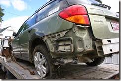RIP Subaru 07