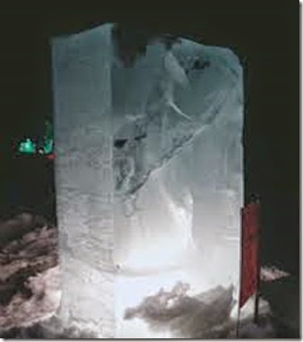 alaskan_fractured_ice_block