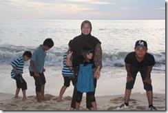 Pantai Pasir Panjang, Balik Pulau 016