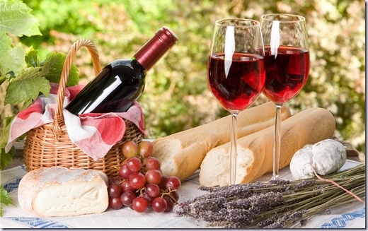 vinho-comida8