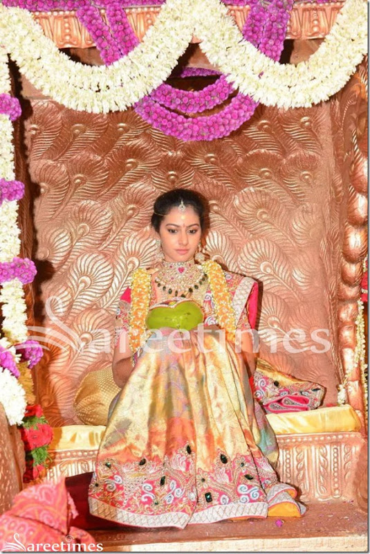 Tejaswini_Wedding_Saree(8)