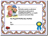 DIPLOMA DA DEL PADRE 001