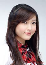 Biodata Profil Shinta Naomi Kapten JKT48 Tim K Lengkap