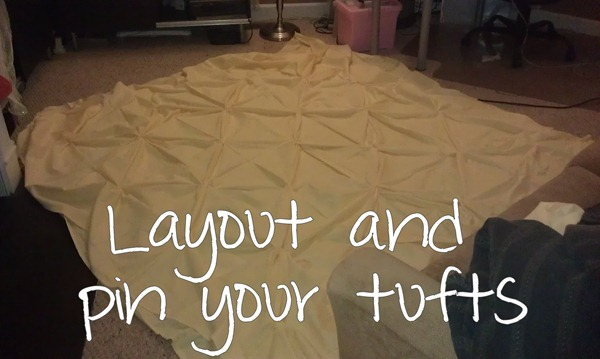 Tufted-Duvet-Tutorial-DIY