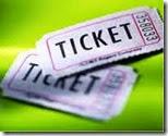 Comprar y venta de boletos arena monterrey en taquilla y linea