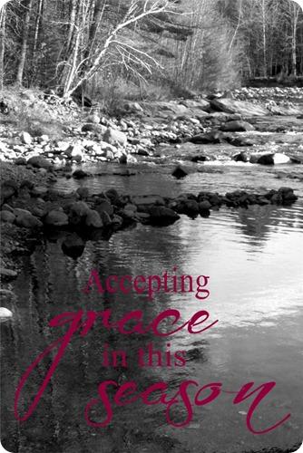 Accepting Grace jpg
