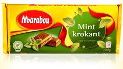 prod_mint_krokant