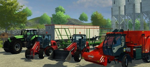Farming-Simulator-2013