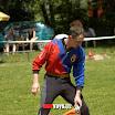 20080531-EX_Letohrad_Kunčice-141.jpg
